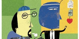 36% des PME confrontées à des difficultés de trésorerie