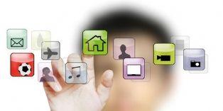 Primexis signe un partenariat avec SAP et lance Primexis Cloud