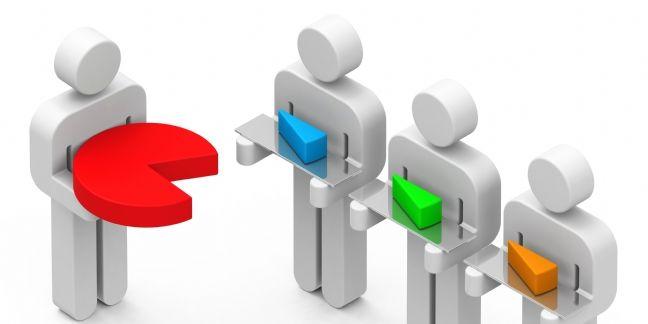 Le CIR bénéficierait deux fois plus aux PME qu'aux grandes entreprises