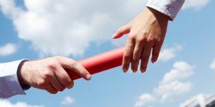 Supply chain: de nouveaux défis pour le CFO
