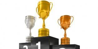 A propos de la deuxième édition des Trophées DAF  magazine...