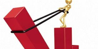 Les directeurs financiers retrouvent le moral... mais se focalisent sur la baisse des coûts