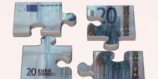 Le financement non bancaire davantage accessible aux ETI... et aux PME