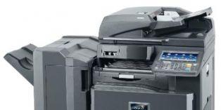 Les nouvelles multifonctions Kyocera pour gagner en productivité