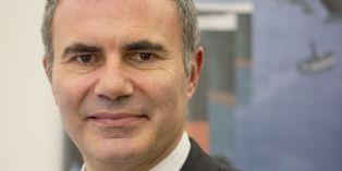 Pierre Pelouzet, médiateur des relations inter-entreprises, veut mobiliser les Daf