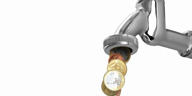 Les fonds de private equity essaient de s'adapter à l'ère de pénurie