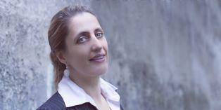 Deborah Bellangé, DAF de Focus Home Interactive