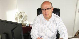 Max Gougeon, Daf de Duralex International