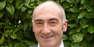Philippe Dupuis, Daf d'HR Path