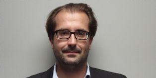 Christophe Naillot, Daf d'Acrelec