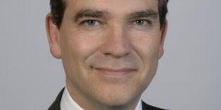 Montebourg consacre 380 M€ au sauvetage des ETI en difficulté