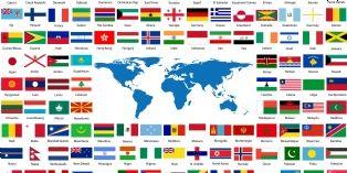 La France s'enfonce dans les classements internationaux