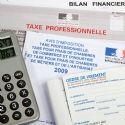 Le PLF 2014 prévoit une évolution de l'imposition des entreprises afin qu'elle pèse moins sur les facteurs de production