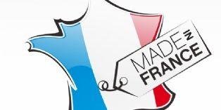 Pour vos achats non stratégiques, privilégiez le made in France