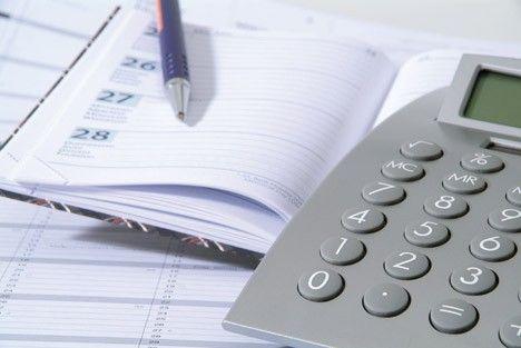 Zoom sur le préfinancement du crédit d'impôt recherche (CIR), alias le PrefiCir