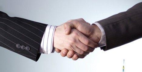 Médiation des relations inter-entreprises: le Top 10 des motifs de saisine