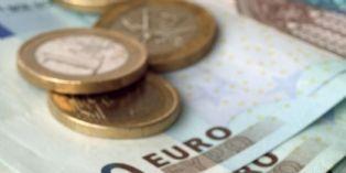 Normes SEPA: un accélérateur de concurrence pour les frais bancaires