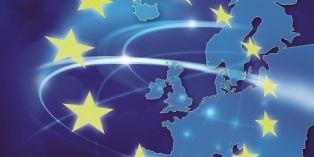 Réforme européenne de l'audit : quel impact sur les relations Daf/CAC ?