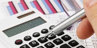 Quelles solutions pour passer le cap de la clôture des comptes annuels?