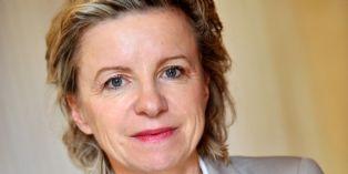 [Interview] : ' Il y a beaucoup de dossiers qui arrivent trop tard ', Jeanne-Marie Prost, médiatrice nationale du crédit aux entreprises