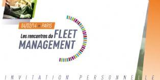 Fleet Management, un enjeu stratégique