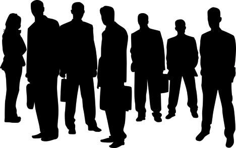 Rémunération : gel des salaires pour les trois-quarts des Daf