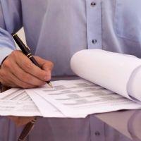 Les conséquences de l'article 23 de la loi de finances pour 2013 sur le plafonnement de la déductibilité des charges financières font l'objet d'une instruction soumise à publication jusqu'au 26 avril 2013.