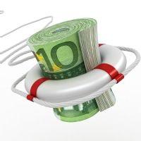 PME en situation spéciale : bientôt un nouveau fonds de financement