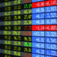 Le projet de Bourse des PME et ETI de NYSE Euronext devrait voir le jour le 23 mai.