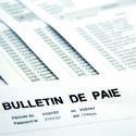 Rémunération annuelle minimale et éléments exclus