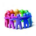 engagement unilatéral et avantages individuels acquis