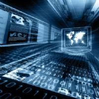 Nouvelle version de SAP Lumira orientée recherche de données