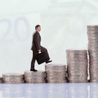 La sphère d'influence du directeur financier s'est élargie