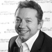 [ITW] : ' Les CFO doivent passer d'un rôle de contrôleur à celui de business partner '