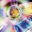 Les violations de données coûtent cher aux entreprises françaises