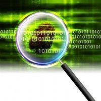 De l'importance d'une bonne analyse des données pour un reporting efficace