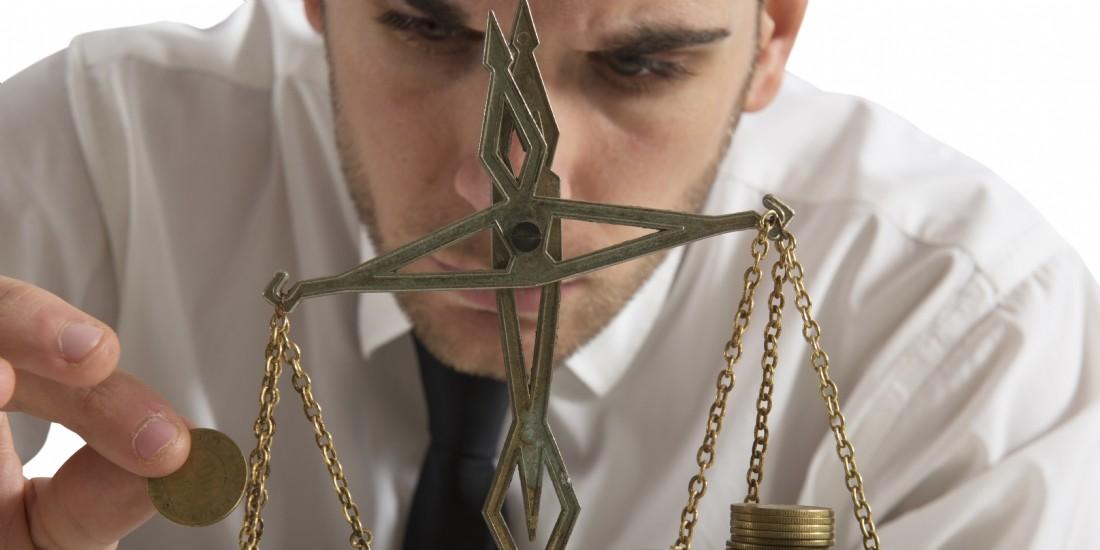 La pression fiscale en hausse sur les grandes entreprises