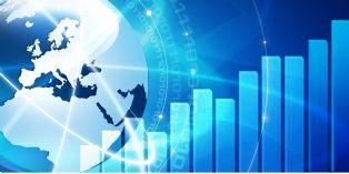 PEA-PME: le marché obligataire soulève des interrogations