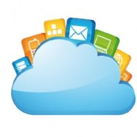 Microsoft lance sa V2 de Dynamics NAV 2013
