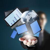 Avec Futur Go !, Futur garantit une offre avec données 100 % disponibles