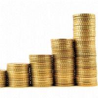 Assurance : une nouvelle offre de réduction de coûts à destination des PME et des ETI