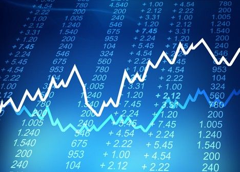 La Banque centrale européenne: quel impact sur les perspectives des marchés actions?