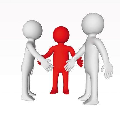 La médiation conventionnelle, pour résoudre vos litiges à l'amiable