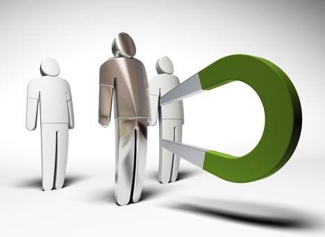 +20% d'embauches de directeurs financiers depuis début2012
