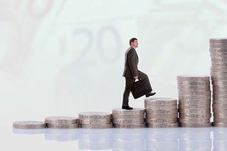 Directeur administratif et financier: un job en or!