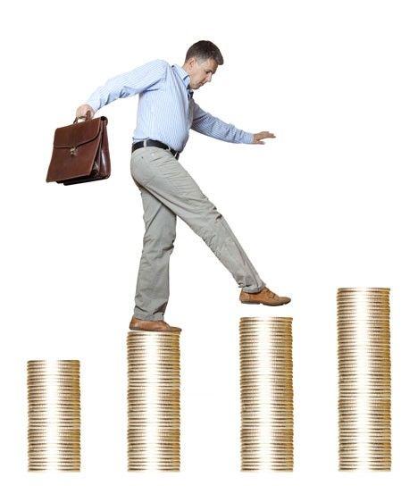 Rémunération et recrutement des Daf : quelles perspectives ?
