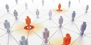 En PME, comment choisir sa solution SIRH ? Les options à envisager