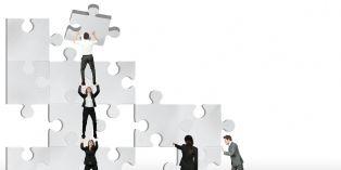 Renaud Morelet, dg finances de Lowendalmasaï : ' J'ai piloté la mutation du modèle actionnarial vers un vrai partnership '