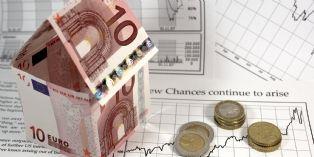 Cosme : un nouveau programme européen pour stimuler la croissance des PME