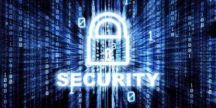 Les 10 �tapes pour combattre les cyber-menaces, selon Deloitte